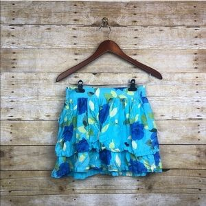🛍 Abercrombie & Fitch skirt